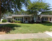 825 Pampas Dr. Unit 825, Myrtle Beach image
