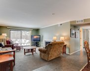 4120 Parklawn Avenue Unit #135, Edina image