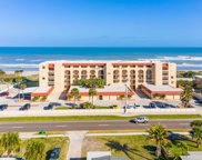 1305 S Atlantic Unit #350, Cocoa Beach image