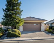 461  Wood Duck Court, Lincoln image