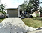 5433 Texas Bluebell Dr, Spicewood image