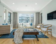 45 Hudson View Way Unit 300, Tarrytown image