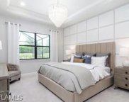 7632 Winding Cypress DR, Naples image