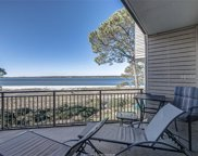 247 S Sea Pines  Drive Unit 1840, Hilton Head Island image