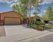 8525 Carr Court, Arvada image