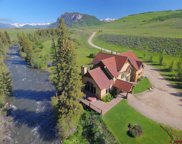 1 South Ranch, Crested Butte image