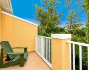 8805 White Sage Loop, Lakewood Ranch image