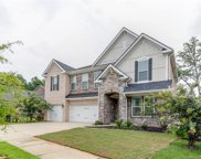 7232 Avoncliff  Drive, Charlotte image