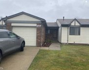 11972 15 Mile Rd, Sterling Heights image