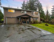 1150 Cecile Place, Port Moody image