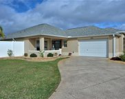 2986 Wotring Way, The Villages image