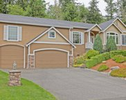 23630 148th Ave SE, Snohomish image