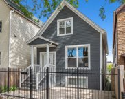 1723 North Kimball Avenue, Chicago image