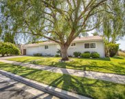 1155  Gibson Avenue, Simi Valley image