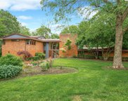 1160 Lay  Road, Richmond Heights image