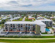 3700 S Atlantic Avenue Unit 414, New Smyrna Beach image