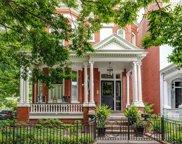 2422 Grove  Avenue, Richmond image