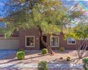 21803 N 40th Way, Phoenix image