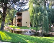 6842 S Countrywoods  Cir E Unit 22A, Cottonwood Heights image