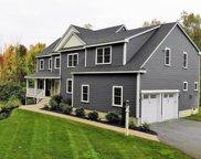 3 Hartford Rd, Westford, Massachusetts image