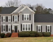 4932 Gable Ridge Lane, Holly Springs image