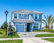 4761 Kings Castle Circle, Kissimmee image