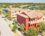 11714 Adoncia  Way Unit 5001, Fort Myers image