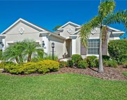 12621 Halfmoon Lake Terrace, Bradenton image