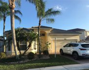 4729 Nw 120th Dr, Coral Springs image