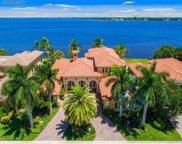 154 SW Palm Cove Drive, Palm City image