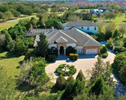11471 Trotting Down Drive, Odessa image