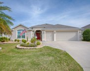 3054 Ranchwood Terrace, The Villages image