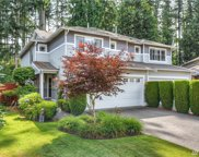 22833 SE 241st Place, Maple Valley image