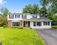 413 Windsor Dr  Drive, Cherry Hill image