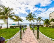 87200 Overseas Highway Unit K1, Islamorada image