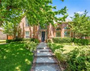 3425 Black Canyon Drive, Plano image