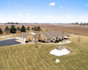 40W839 Norris Road, Sugar Grove image