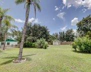 264 SW Todd Avenue, Port Saint Lucie image