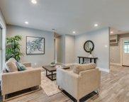 3138 Hillglenn Road, Dallas image