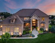 13585 Lake Ridge  Lane, Fishers image