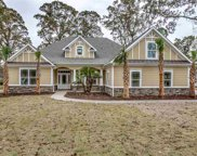 1845 Wood Stork Dr., Conway image