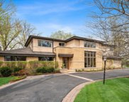 2045 Old Willow Road, Northfield image