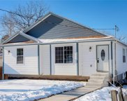 3828 15th  Street, Des Moines image