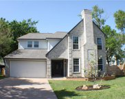 609 Cloud Court, Round Rock image