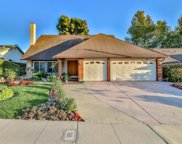 1824 Woodside Drive, Thousand Oaks image