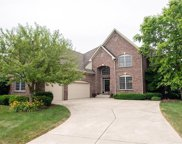 17244 Crescent Moon  Drive, Noblesville image