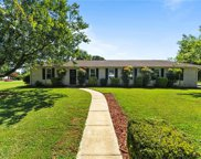 6325 Bradley Way, Southwest 1 Virginia Beach image