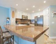 737 Seacoast Dr, Imperial Beach image