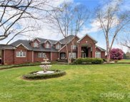 2900 Eppington South  Drive, Fort Mill image