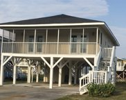324 58th Ave. N, North Myrtle Beach image